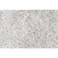Photo EFF1010 : Frisure fine papier blanc 200