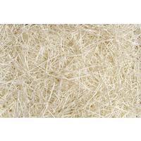 Photo EFF1050 : Frisure fine papier ivoire 052