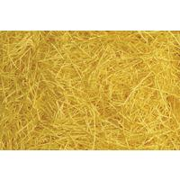 Photo EFF1060 : Frisure fine papier jaune 511