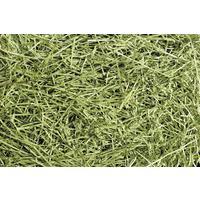 Photo EFF1140 : Frisure fine papier vert thé 807