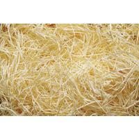 Photo EFF1200 : Frisure fine papier crème 535