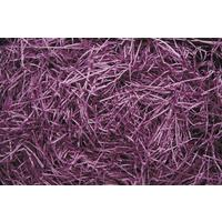 Photo EFF1260 : Frisure fine papier violet 255