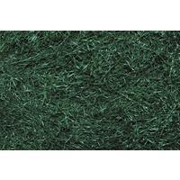 Photo EFG1110 : Frisure pergamine vert foncé