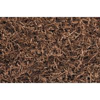Photo EFK1070 : Frisure papier plissé marron 315