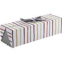 boite ronde en carton avec couvercle vbt2231 vannerie pack. Black Bedroom Furniture Sets. Home Design Ideas