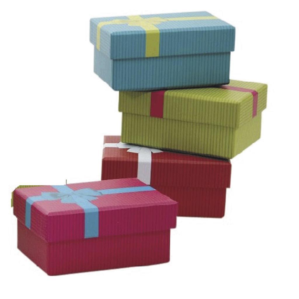 petite boite cadeau en carton vbt2431 vannerie pack. Black Bedroom Furniture Sets. Home Design Ideas