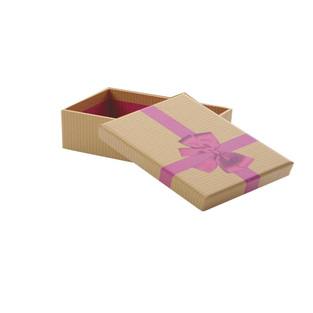 grande boite cadeau en carton vbt2442 vannerie pack. Black Bedroom Furniture Sets. Home Design Ideas