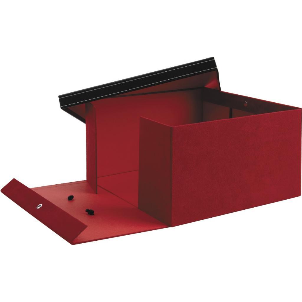 boite pliable avec couvercle vva1830 vannerie pack. Black Bedroom Furniture Sets. Home Design Ideas